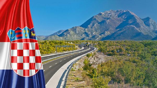 Taxe: Rutele de tranzit prin Balcani sunt acoperite