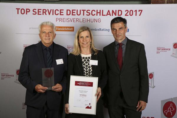 dkv_top-service_premiu