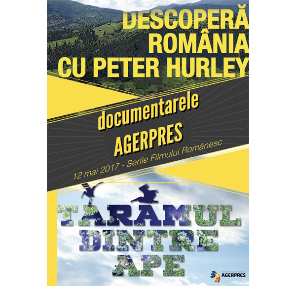 documentarele-agerpres
