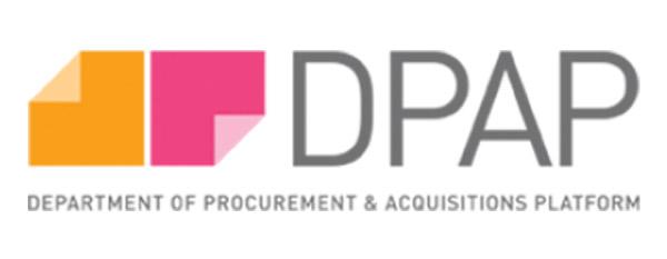 DPAP estimează vânzări de 7 milioane de euro pentru 2017, în creștere cu 40% față de 2016