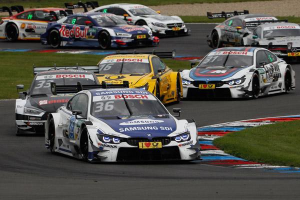 dtm-lausitzring-cursa-1