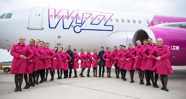 echipa-ambasadori-wizz