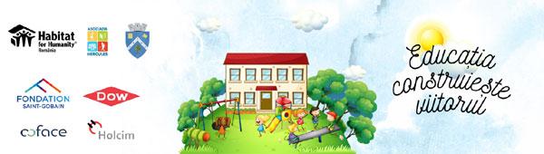educatia-construieste-viitorul