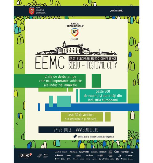 eemc2017