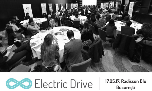electric-drive-pre-eveniment