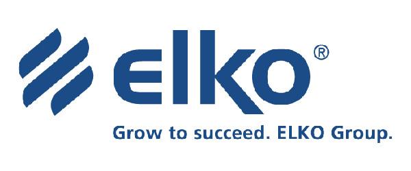 Maximizarea confortului din sălile de meeting cu soluţia de management centralizat de la ELKO