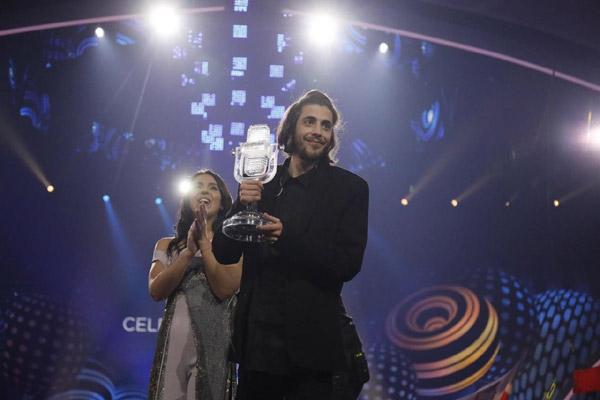 eurovision20170514