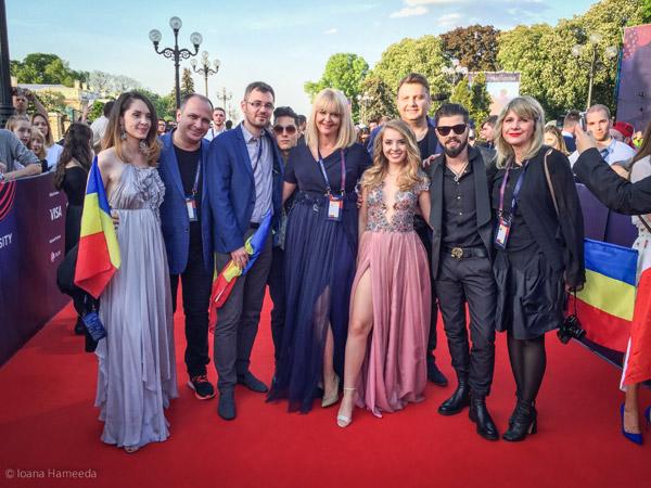 eurovision8071