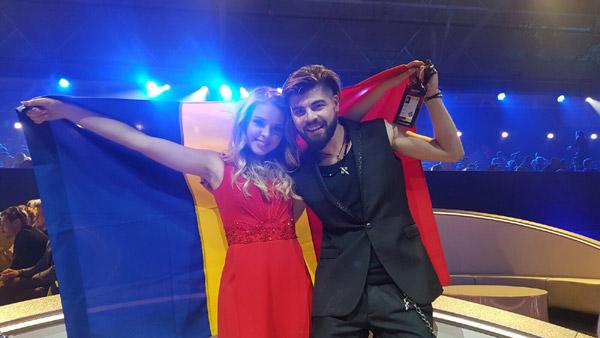 eurovision8623