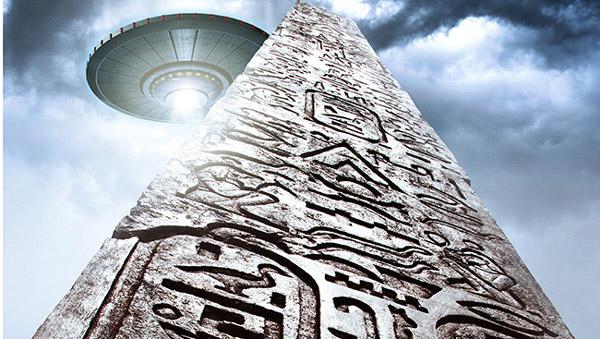 extraterestri-antici