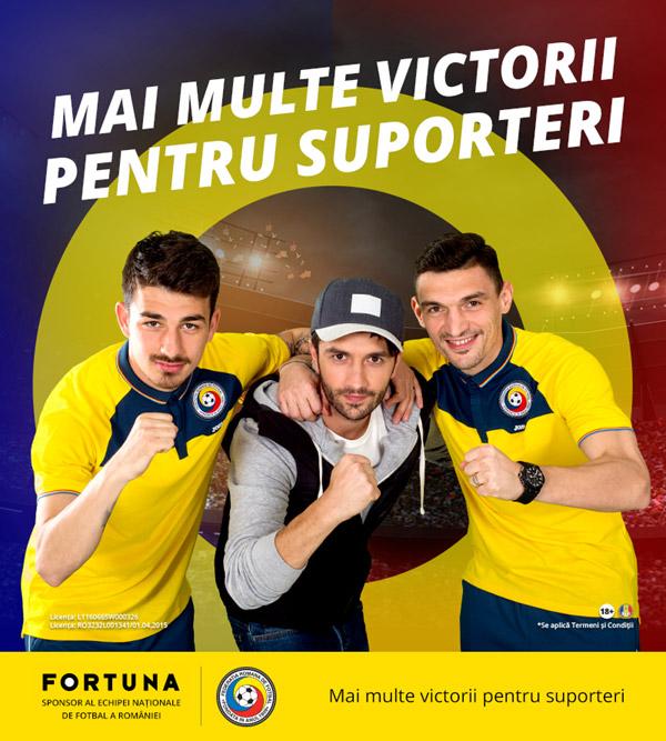 fortuna_mai-multe-victorii