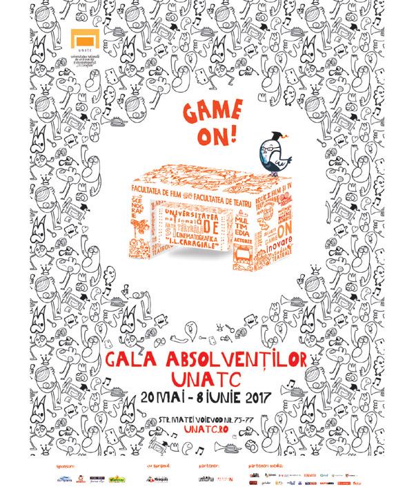 gala-absolventilor-unatc2017