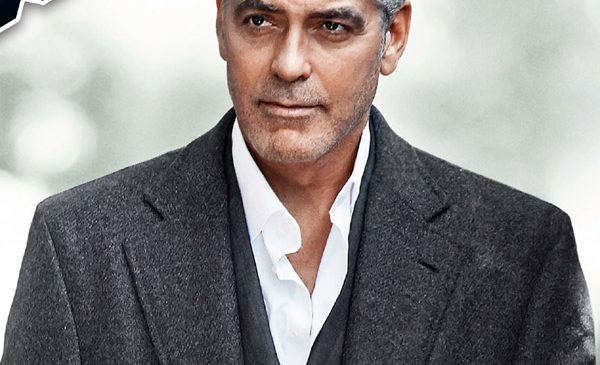 De ziua lui George Clooney, ProCinema sărbătorește cu un film de Oscar: Descendenții
