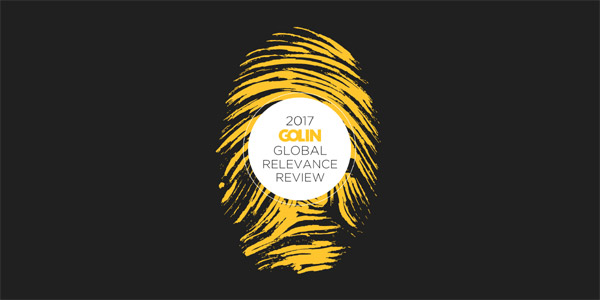 golin-global-relevance-review