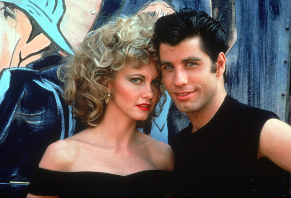 grease5092
