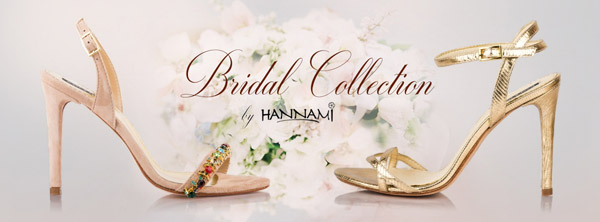 hannami-wedding-visual