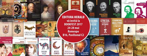 herald_bookfest2017