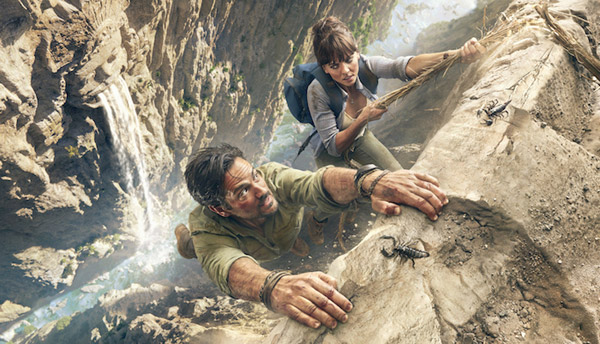 hooten-and-the-lady_final
