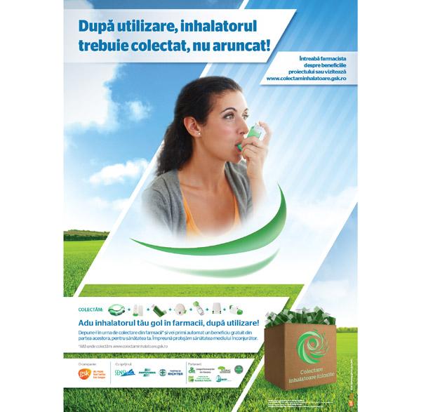 inhalatoare_poster2017