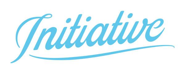 initiative logo 2017