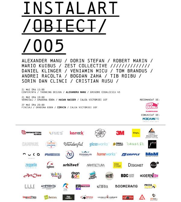 instalart-obiect-005
