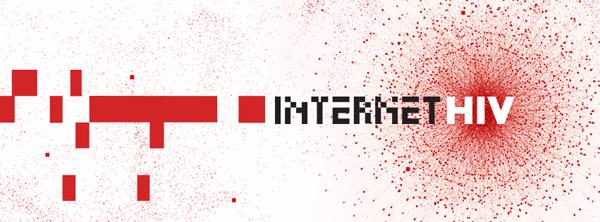 internet-hiv