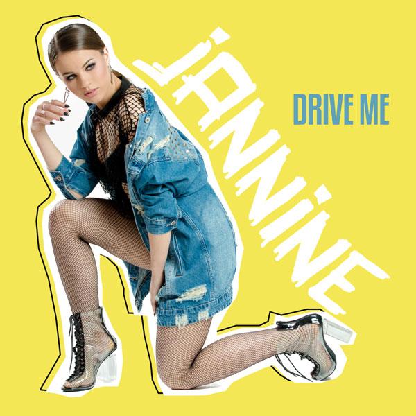janine_drive-me