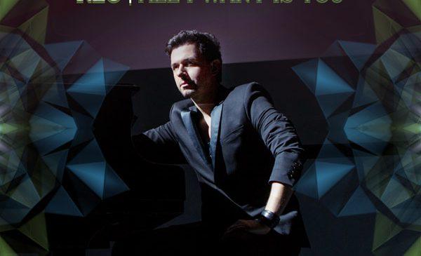 """All I Want Is You"" – cel mai nou cover lansat de Keo din seria #PianoMania"