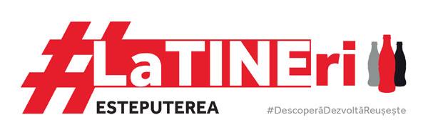 """Coca-Cola HBC România a ales partenerul non-guvernamental care va coordona şi implementa programul """"La TINEri este Puterea"""""""
