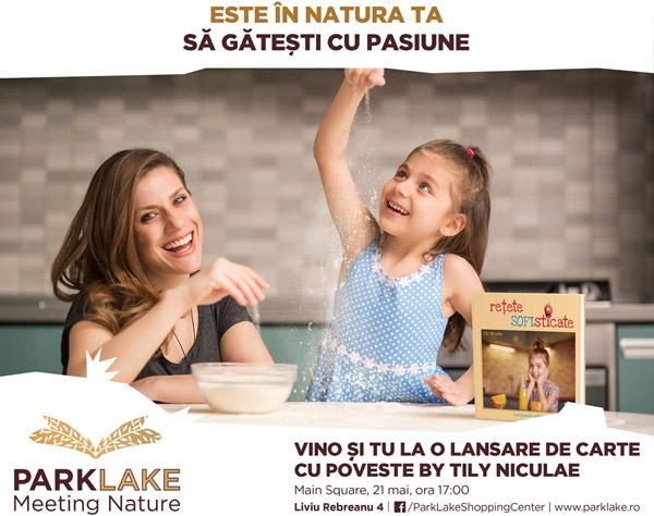 lansare-carte_parklake