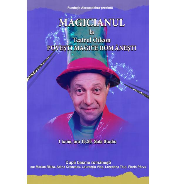 magicianul_odeon