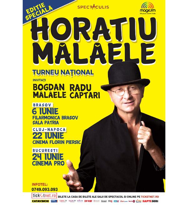 malaele_editite-speciala_turneu