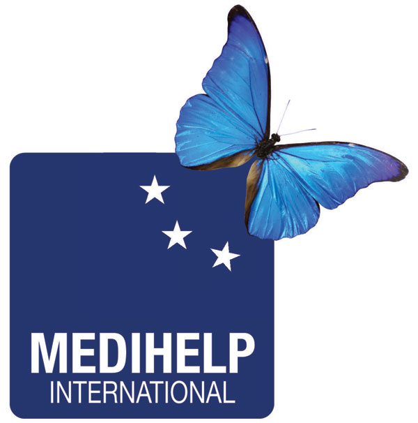 medihelp-logo