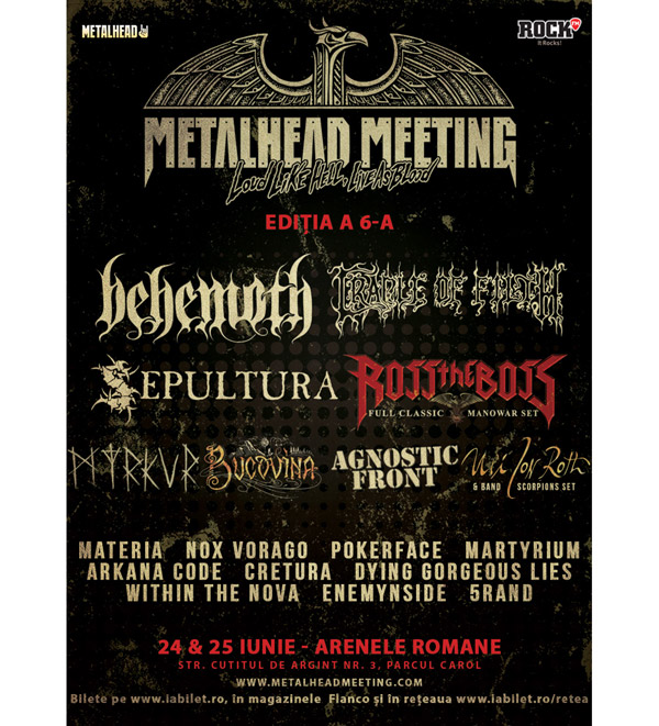 metalhead-meeting2017afis