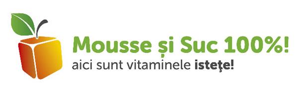mousse-si-suc-logo