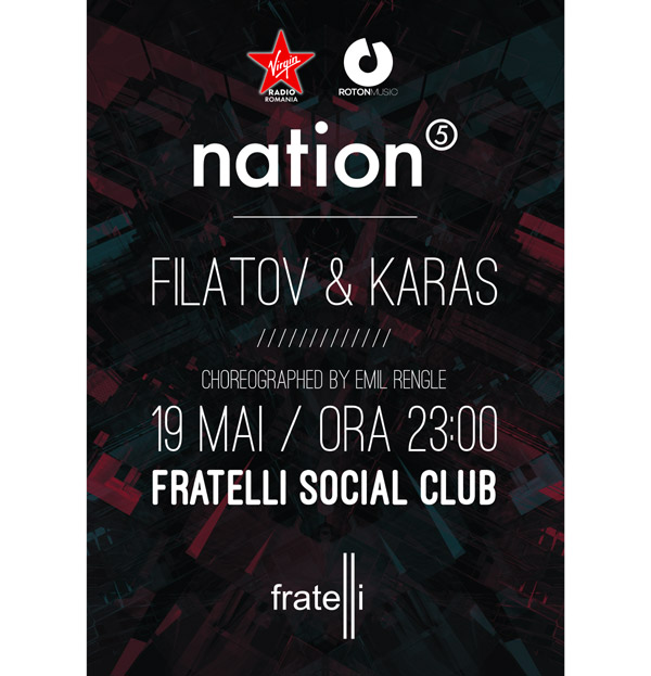 nation5filatov-si-karas
