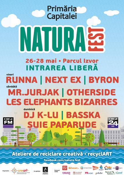 natura-fest-afis