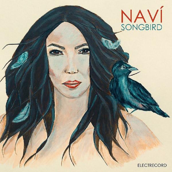 navi_songbird