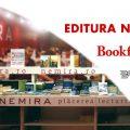 nemira-la-bookfest2017