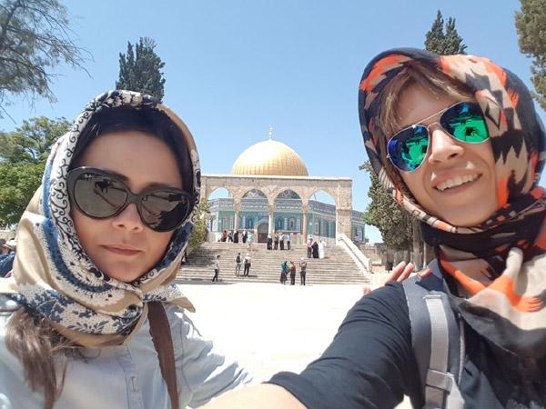 observator_palestina