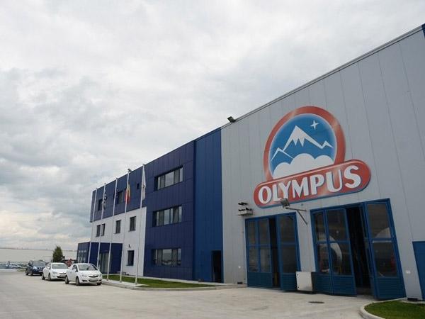 olympus-fabrica-brasov