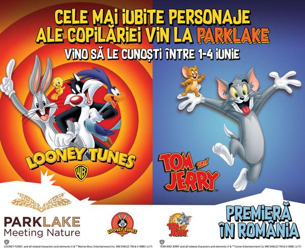 parklake_looney-tunes-kv