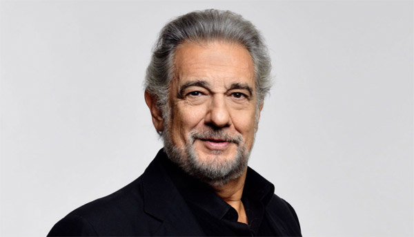 placido-domingo-50
