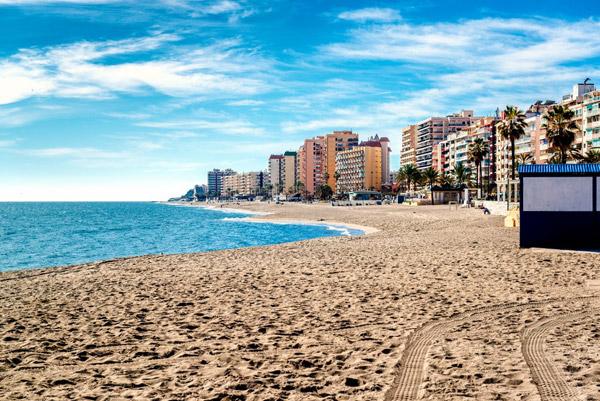 plaja-fuengirola_spania