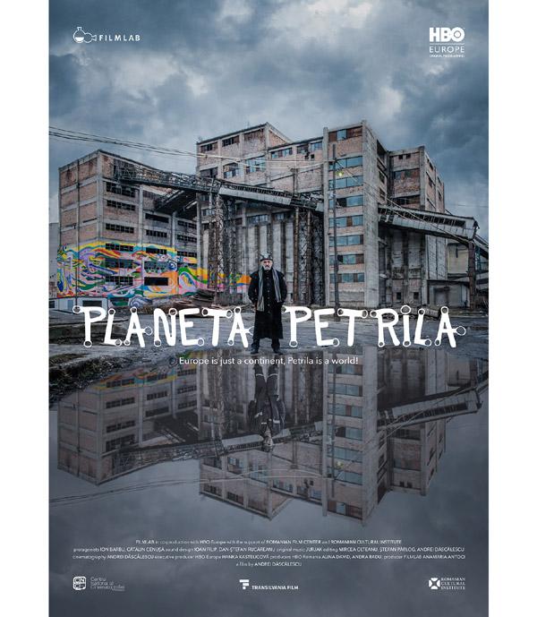 planeta-petrila_poster