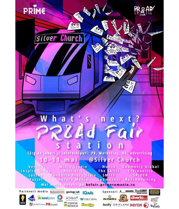 pr-ad-fair-2017-afis