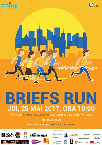 prime-quest-briefs-run