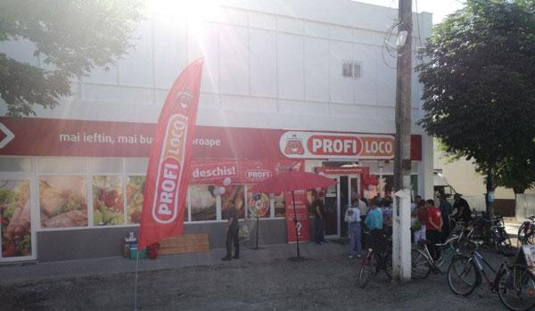 profi-cenad-loco