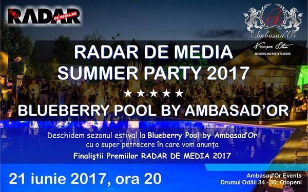 radar-de-media-sumer-party2017
