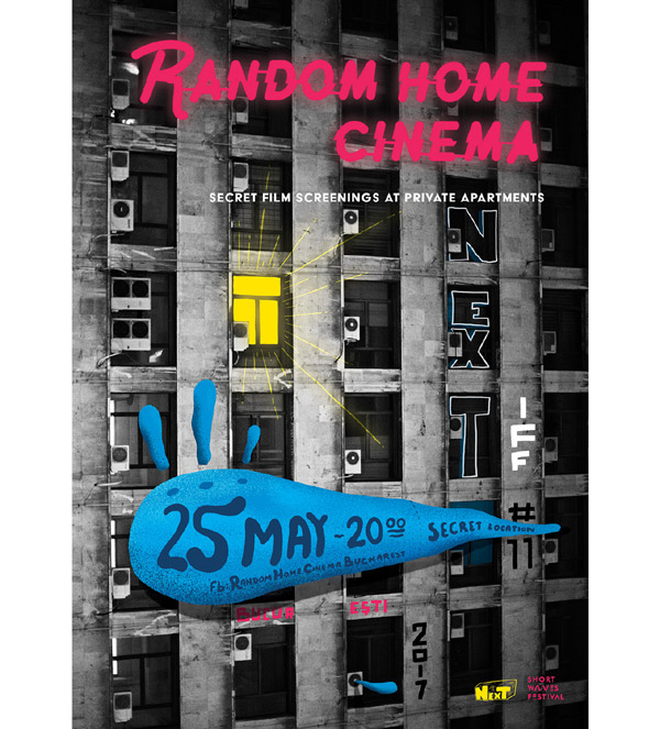 random-home-cinema2017
